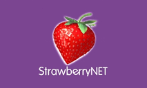 Strawberry.Net