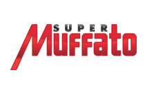 Super Muffato